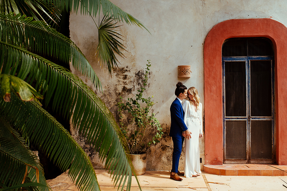 KcBrian-Merida-Wedding-Photographer-Sac-Chich-109A.jpg