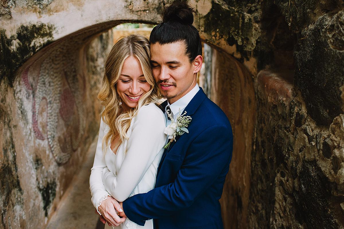 KcBrian-Merida-Wedding-Photographer-Sac-Chich-117.jpg