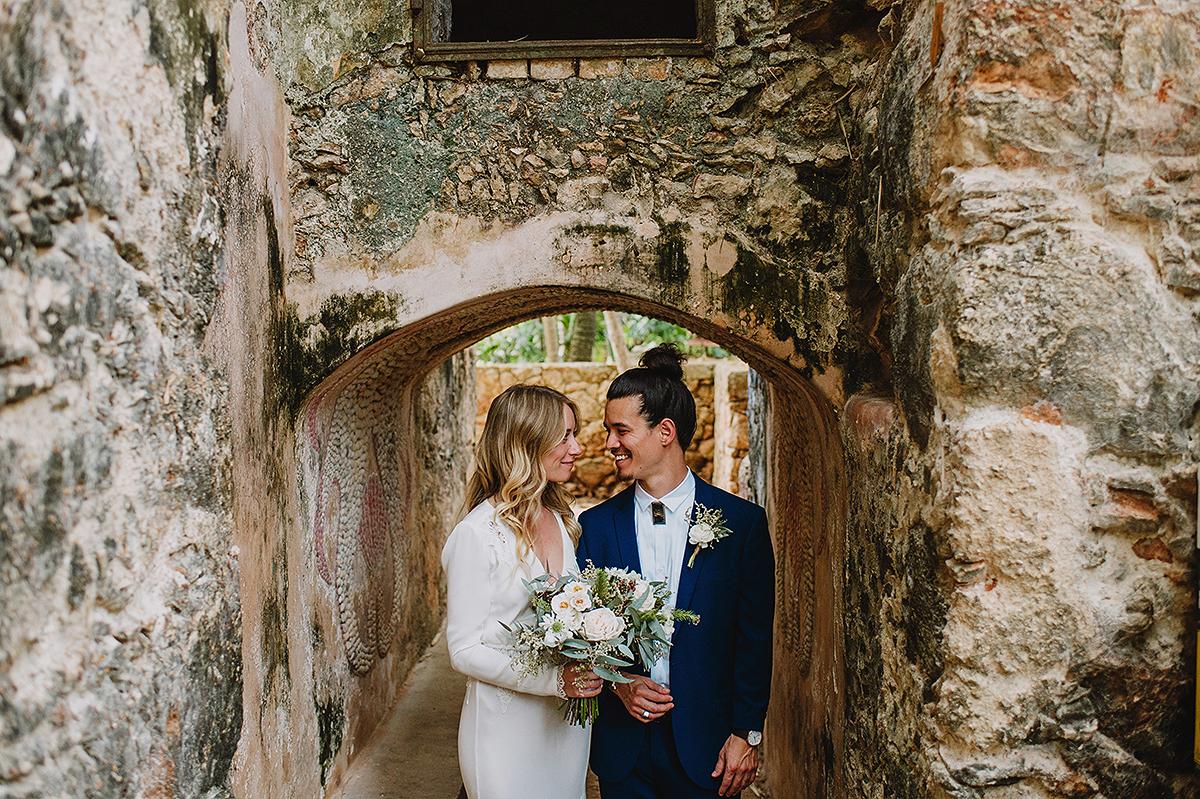 KcBrian-Merida-Wedding-Photographer-Sac-Chich-126.jpg