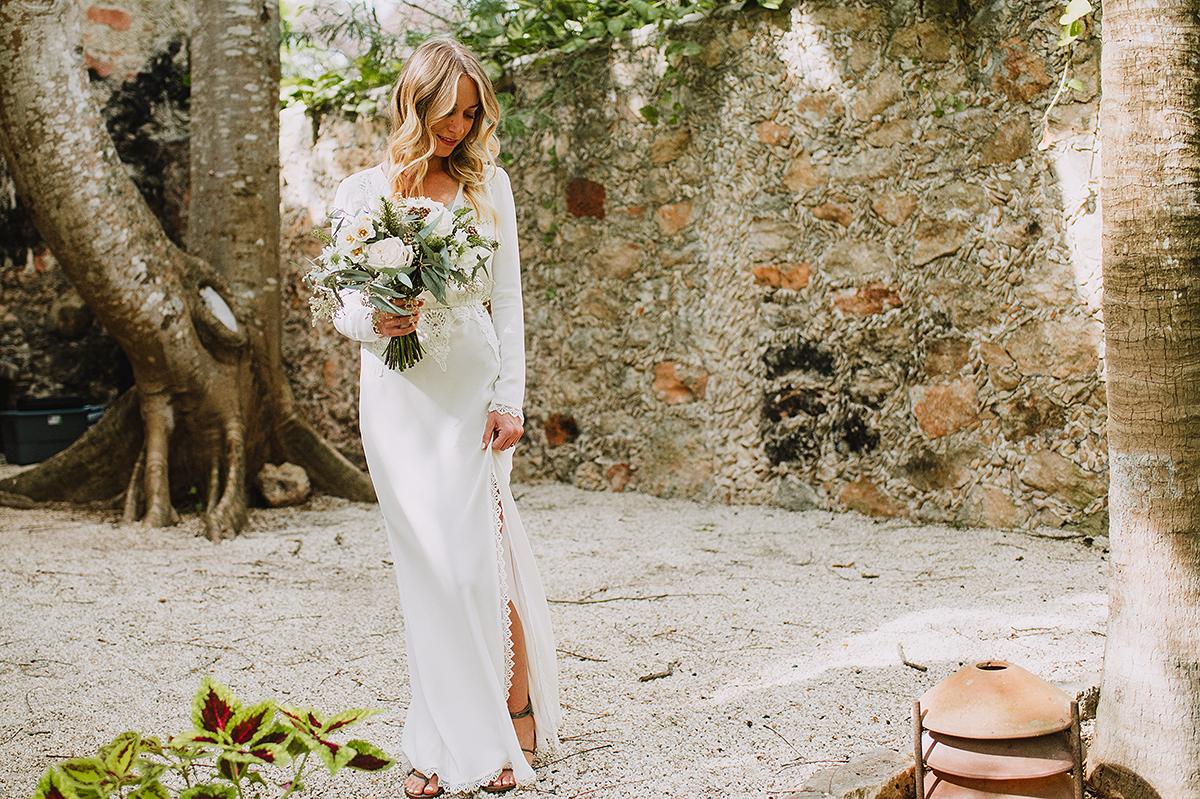 KcBrian-Merida-Wedding-Photographer-Sac-Chich-130.jpg
