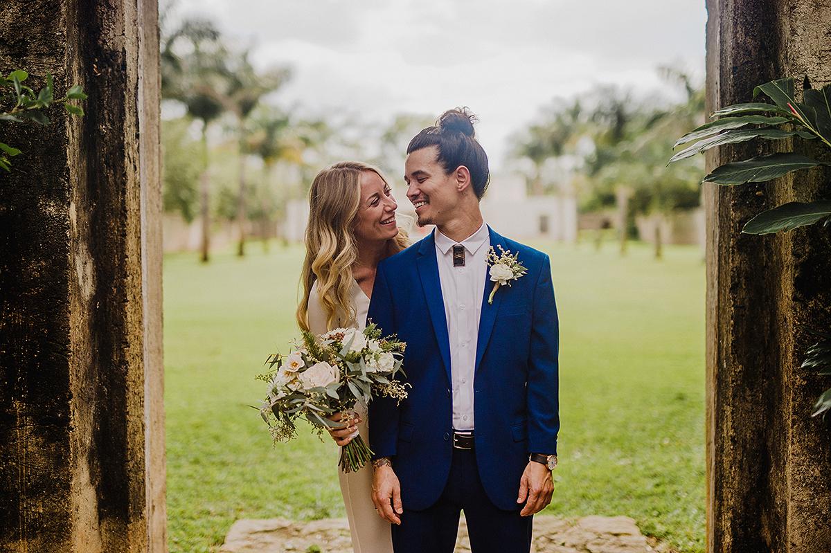 KcBrian-Merida-Wedding-Photographer-Sac-Chich-141.jpg