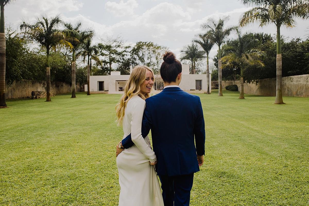 KcBrian-Merida-Wedding-Photographer-Sac-Chich-152.jpg