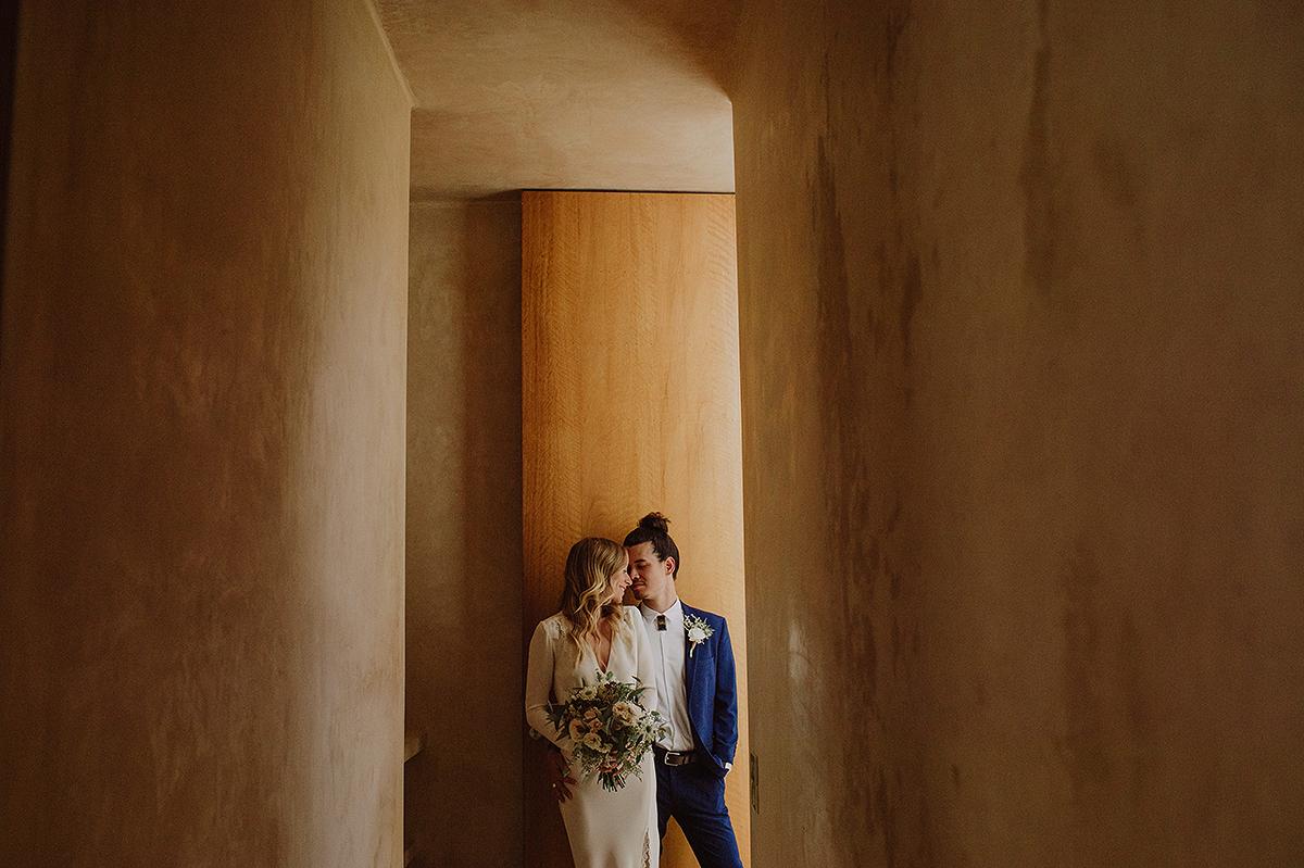 KcBrian-Merida-Wedding-Photographer-Sac-Chich-156.jpg