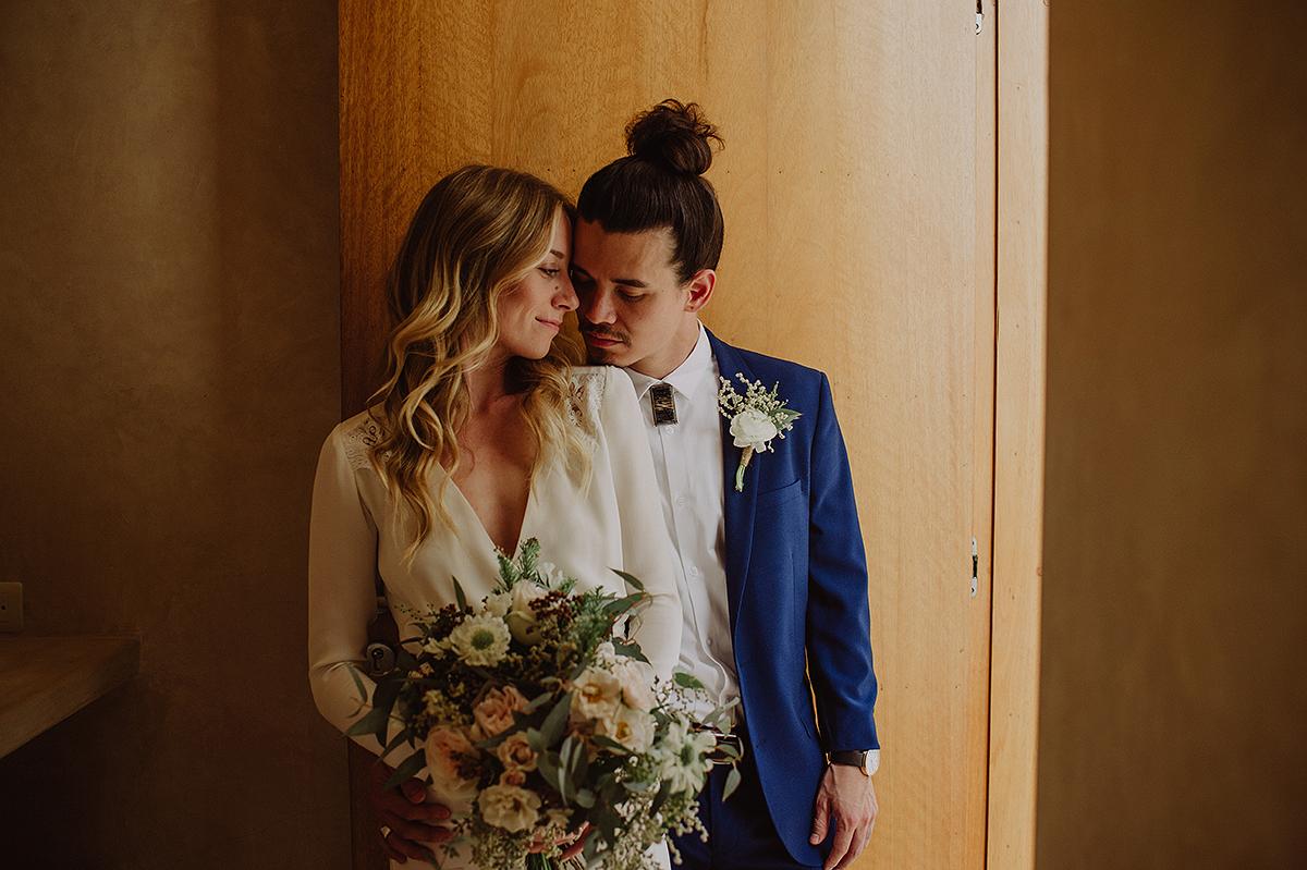 KcBrian-Merida-Wedding-Photographer-Sac-Chich-163.jpg