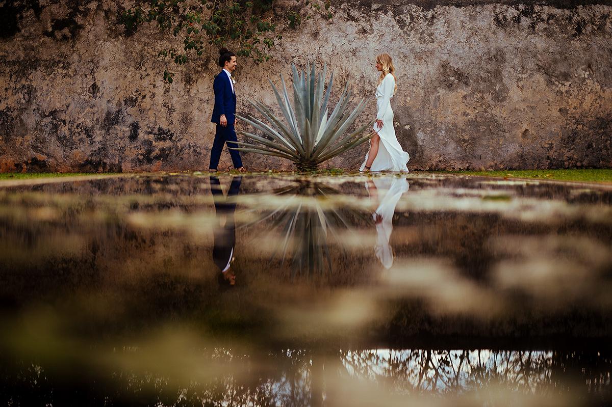 KcBrian-Merida-Wedding-Photographer-Sac-Chich-171A.jpg