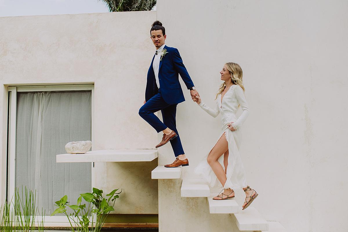 KcBrian-Merida-Wedding-Photographer-Sac-Chich-181.jpg