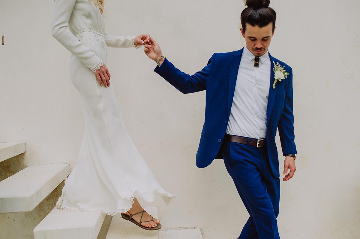 KcBrian-Merida-Wedding-Photographer-Sac-Chich-189.jpg