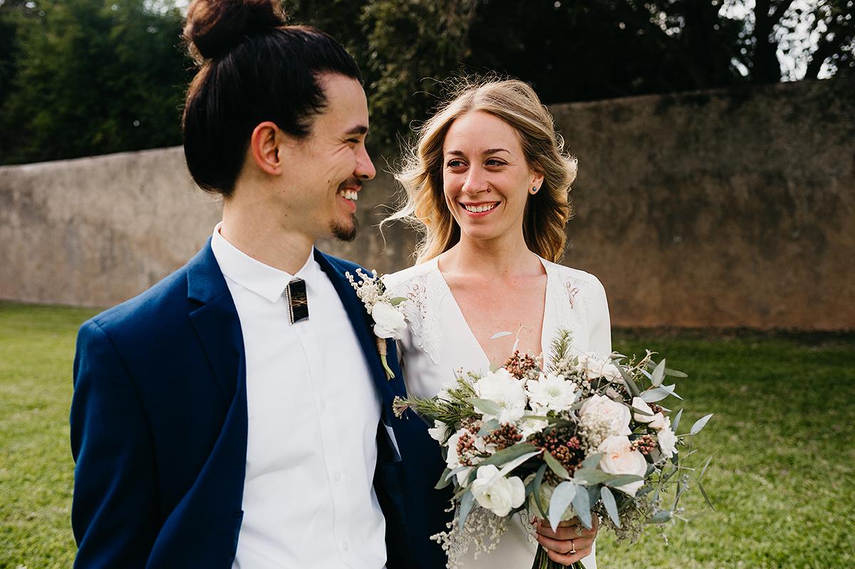 KcBrian-Merida-Wedding-Photographer-Sac-Chich-192.jpg