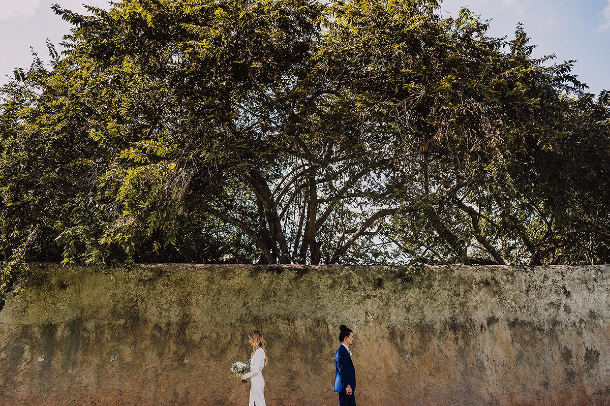 KcBrian-Merida-Wedding-Photographer-Sac-Chich-199.jpg