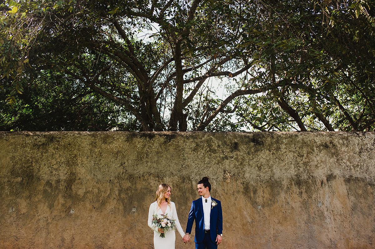 KcBrian-Merida-Wedding-Photographer-Sac-Chich-201.jpg