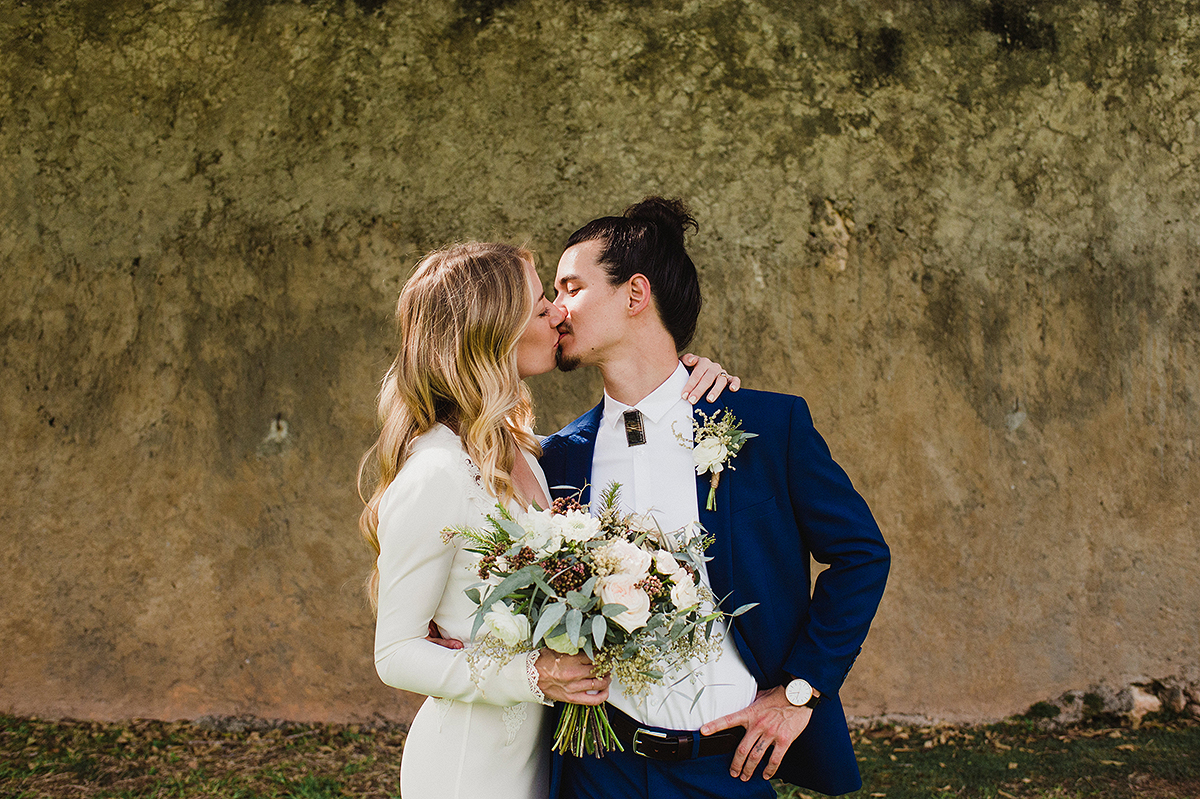 KcBrian-Merida-Wedding-Photographer-Sac-Chich-204.jpg