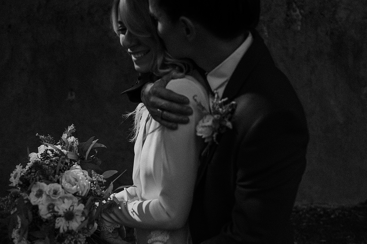KcBrian-Merida-Wedding-Photographer-Sac-Chich-207.jpg