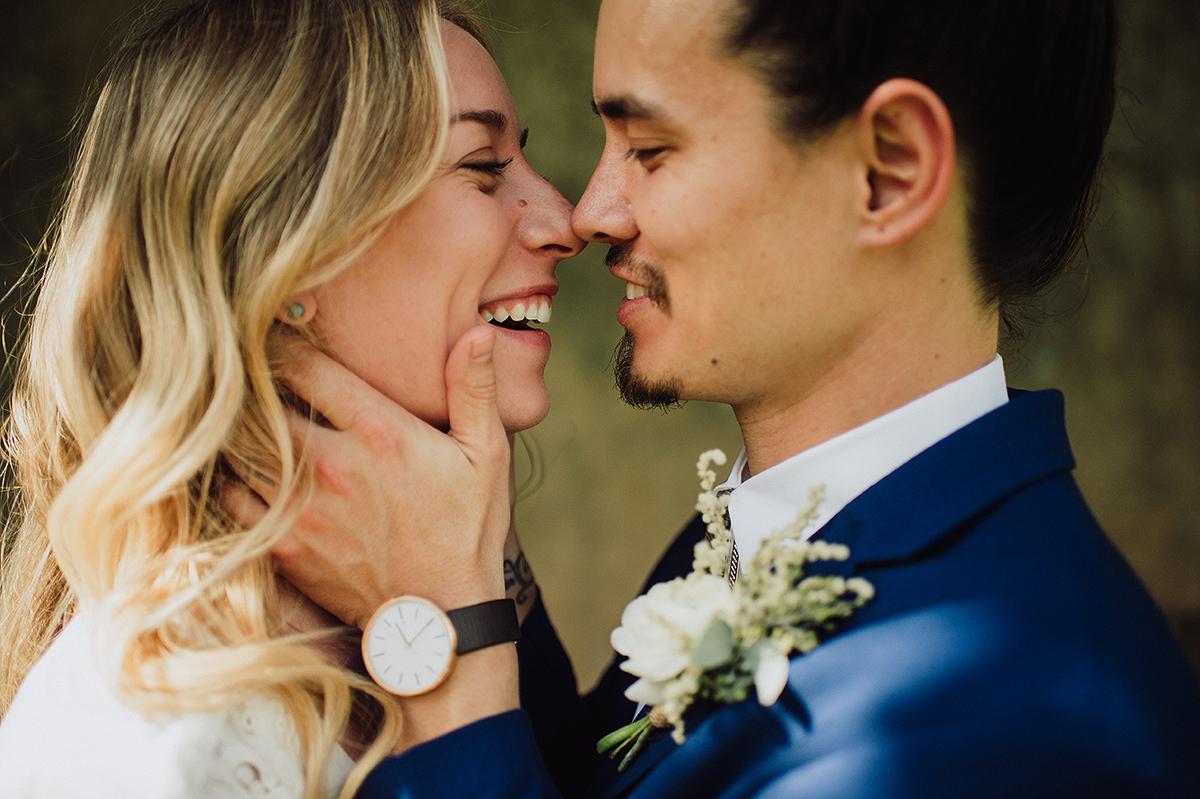 KcBrian-Merida-Wedding-Photographer-Sac-Chich-217.jpg