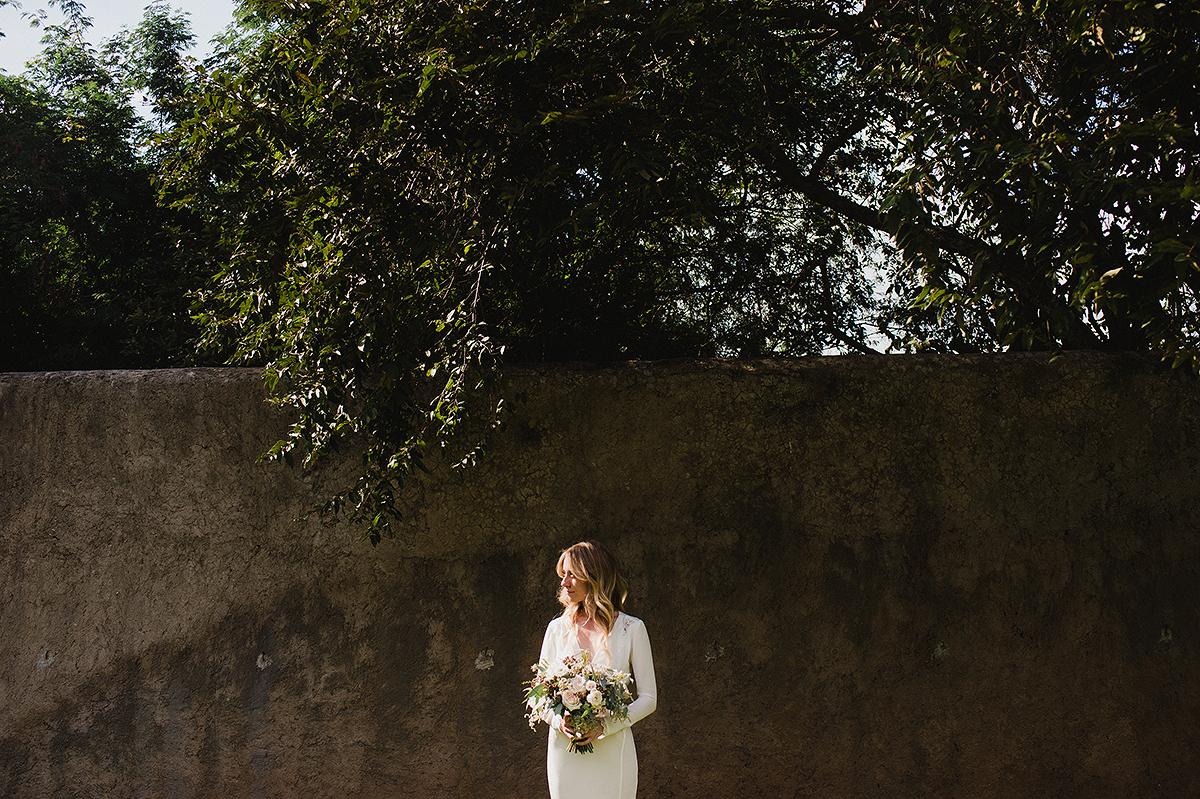 KcBrian-Merida-Wedding-Photographer-Sac-Chich-210.jpg