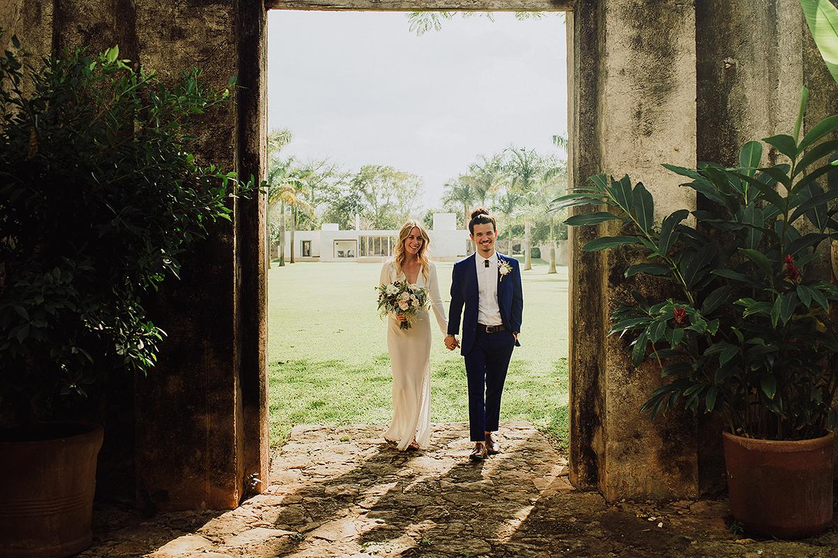KcBrian-Merida-Wedding-Photographer-Sac-Chich-219.jpg