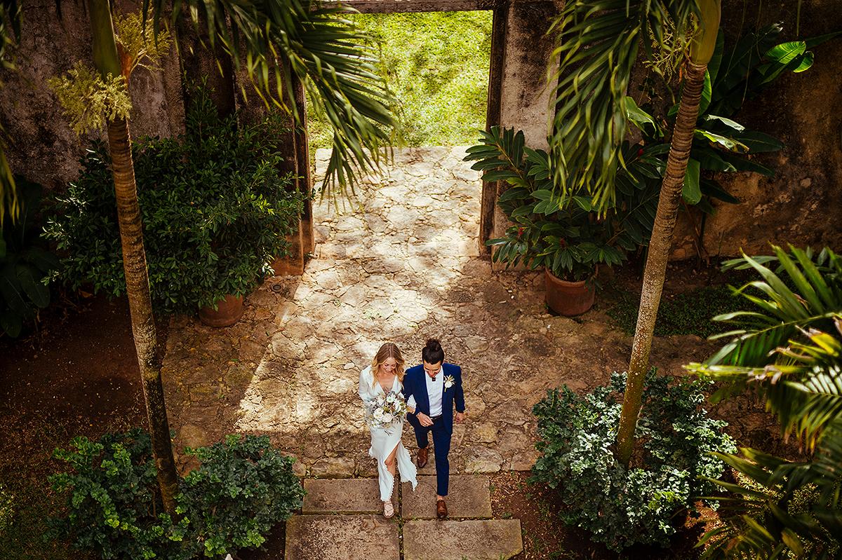 KcBrian-Merida-Wedding-Photographer-Sac-Chich-220A.jpg