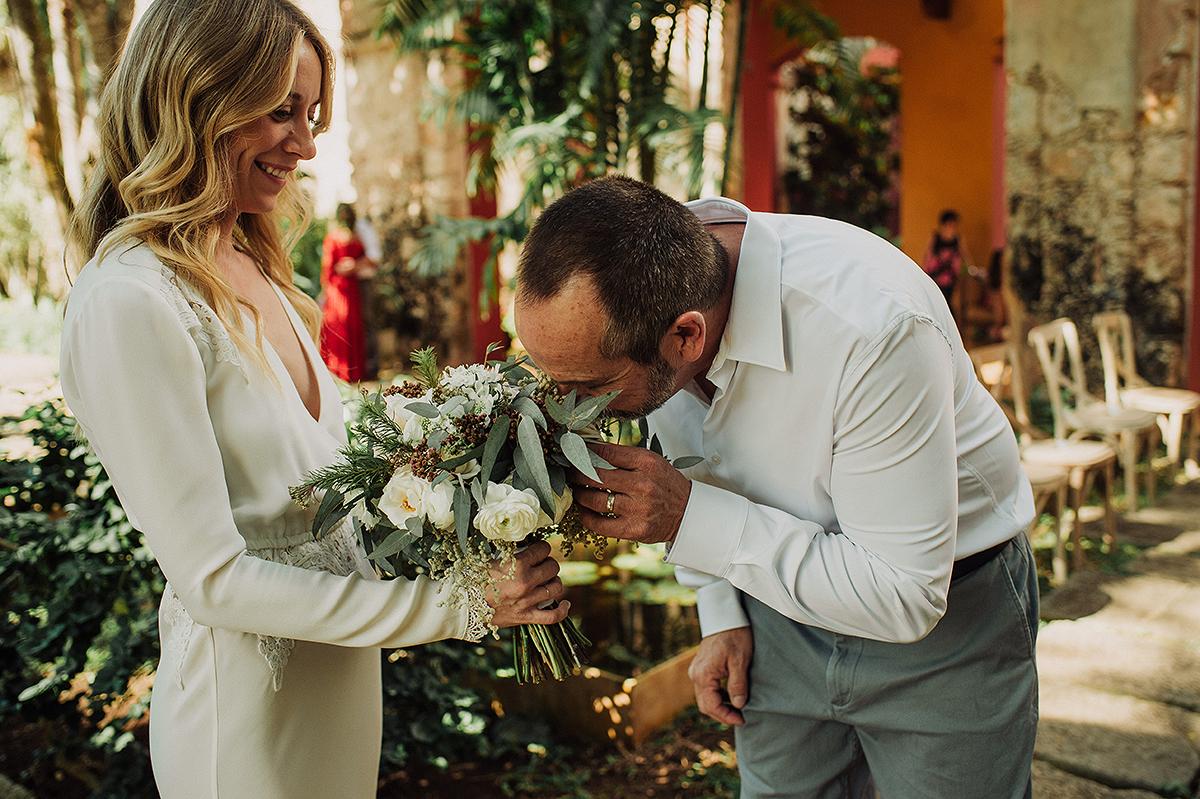 KcBrian-Merida-Wedding-Photographer-Sac-Chich-223.jpg