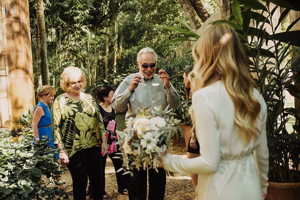 KcBrian-Merida-Wedding-Photographer-Sac-Chich-230.jpg