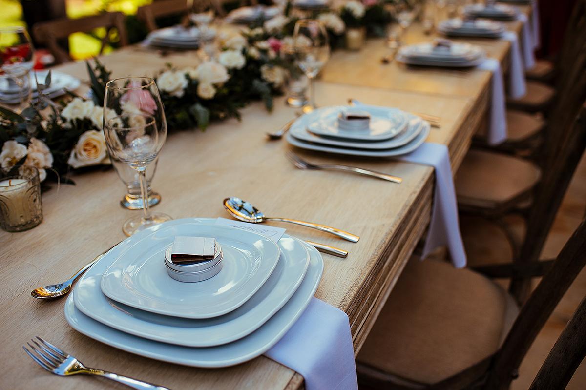 KcBrian-Merida-Wedding-Photographer-Sac-Chich-255.jpg