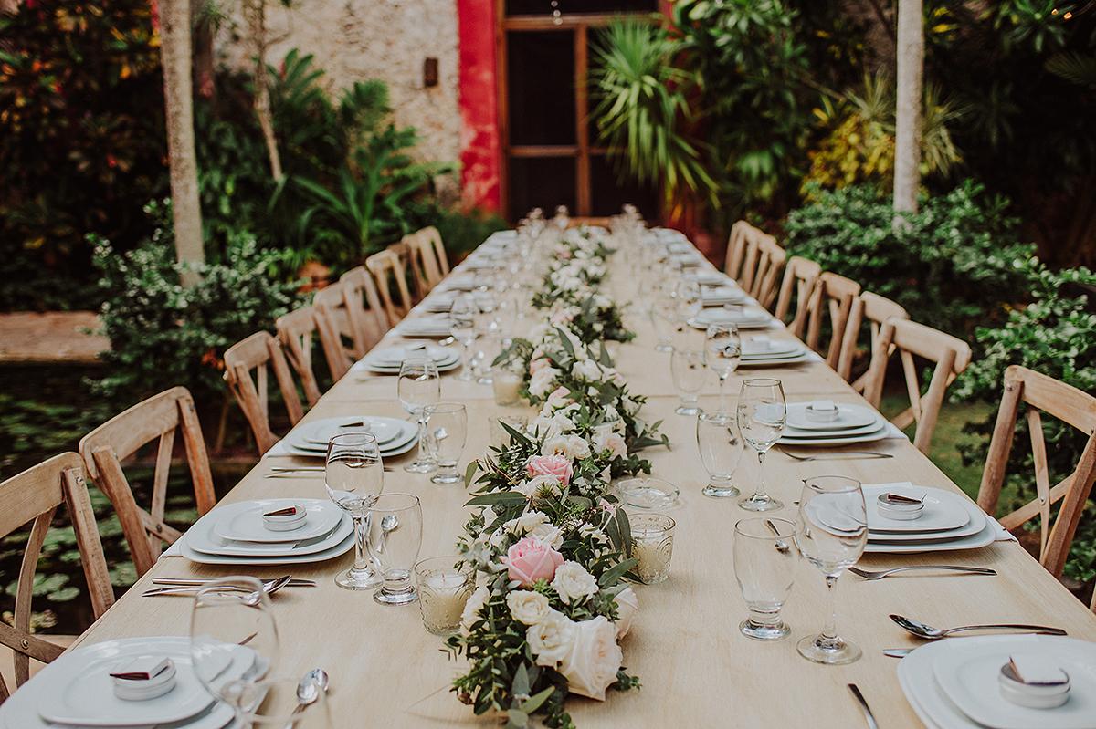 KcBrian-Merida-Wedding-Photographer-Sac-Chich-252.jpg
