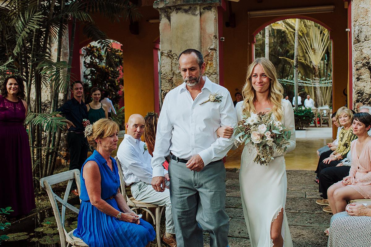 KcBrian-Merida-Wedding-Photographer-Sac-Chich-277.jpg