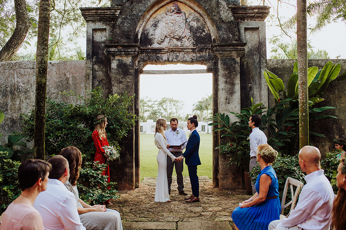 KcBrian-Merida-Wedding-Photographer-Sac-Chich-283.jpg