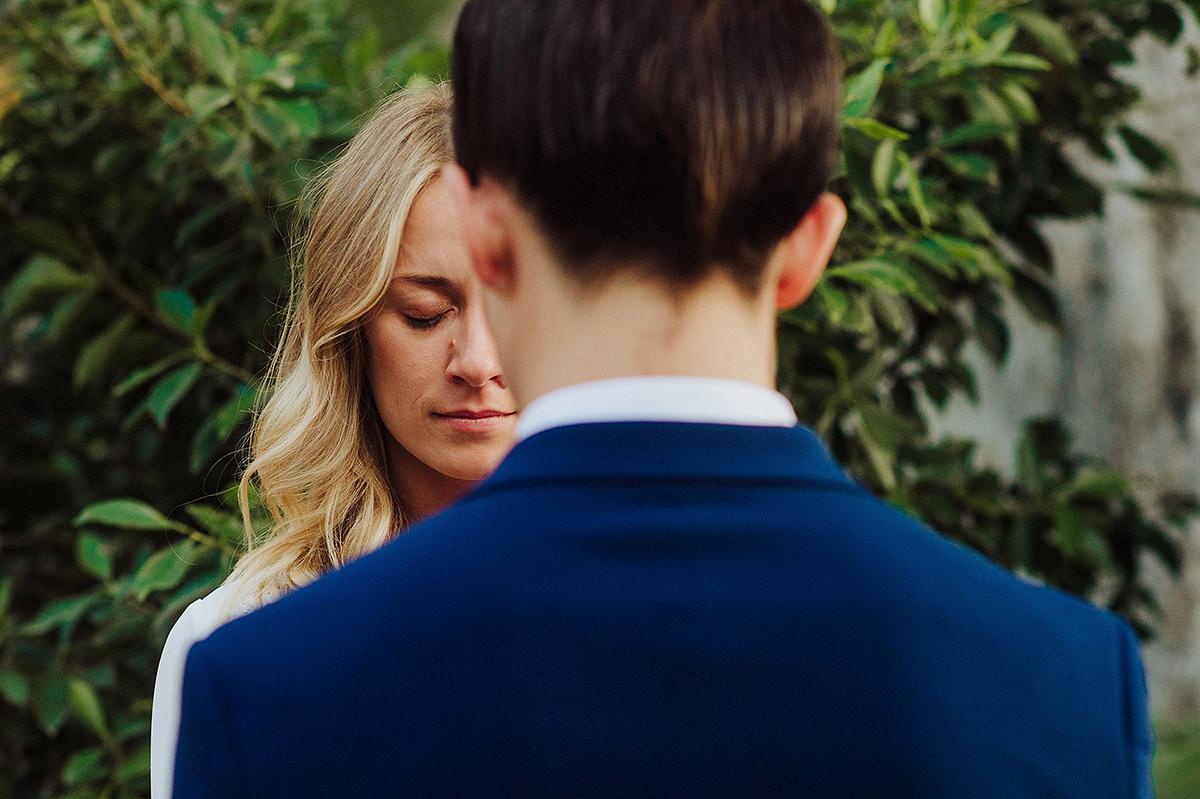 KcBrian-Merida-Wedding-Photographer-Sac-Chich-290.jpg