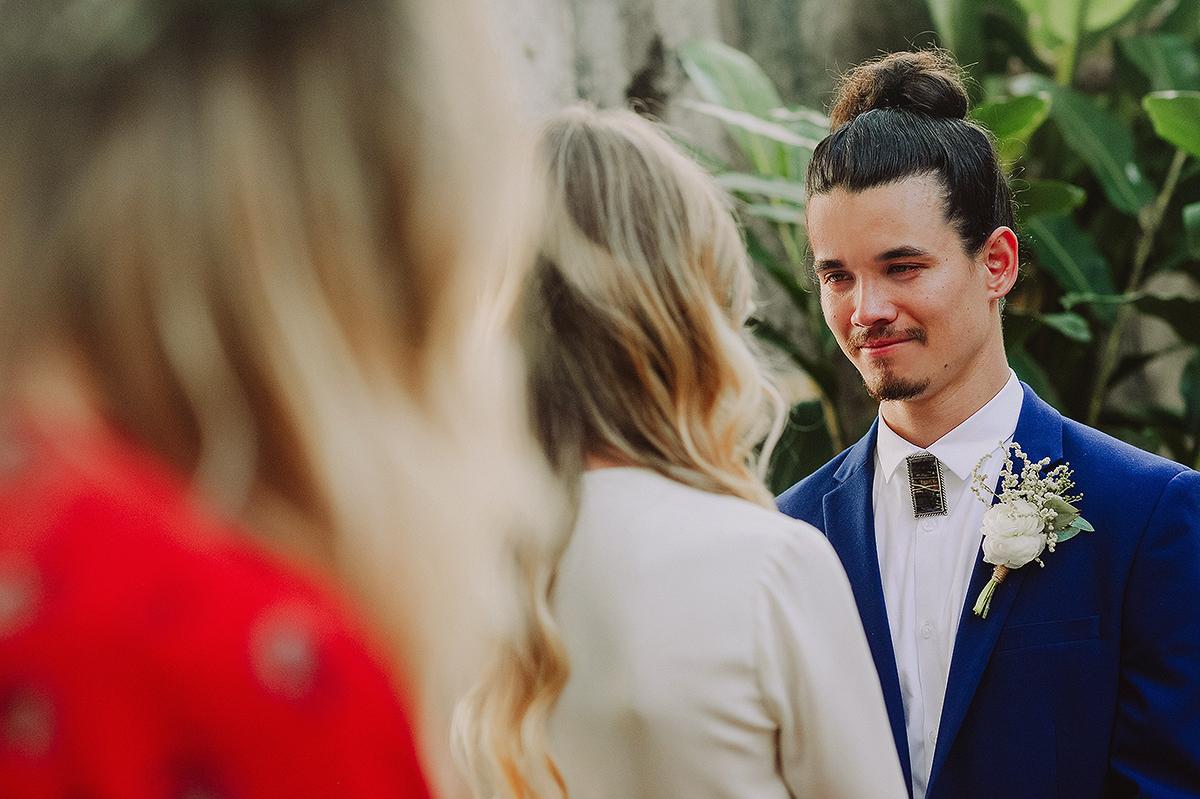 KcBrian-Merida-Wedding-Photographer-Sac-Chich-295.jpg