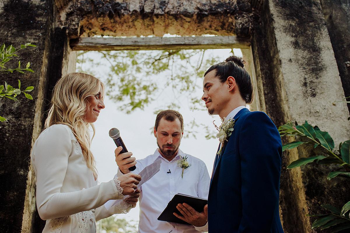 KcBrian-Merida-Wedding-Photographer-Sac-Chich-303.jpg