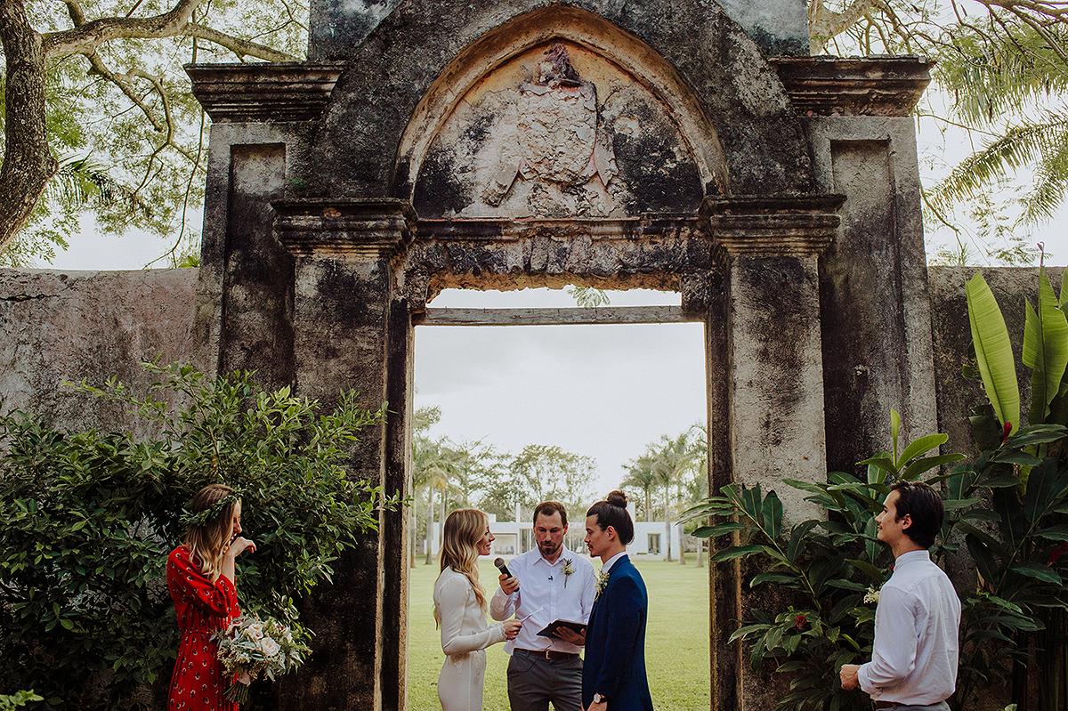 KcBrian-Merida-Wedding-Photographer-Sac-Chich-300.jpg