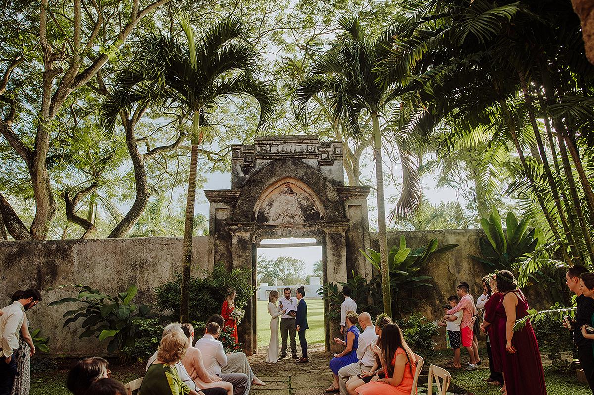 KcBrian-Merida-Wedding-Photographer-Sac-Chich-310.jpg