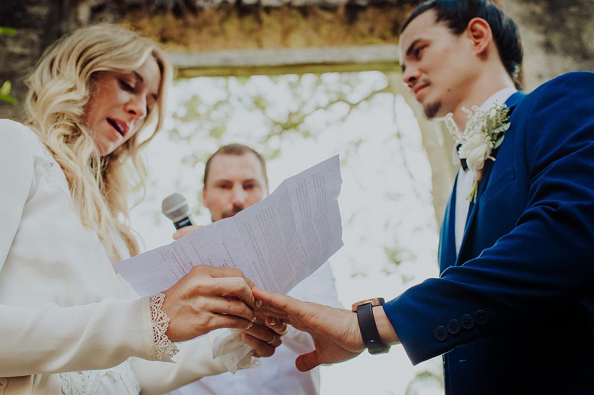 KcBrian-Merida-Wedding-Photographer-Sac-Chich-321.jpg