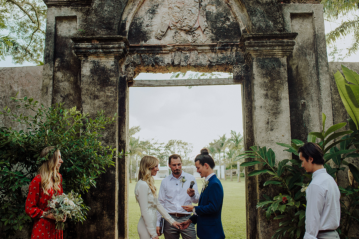 KcBrian-Merida-Wedding-Photographer-Sac-Chich-328.jpg