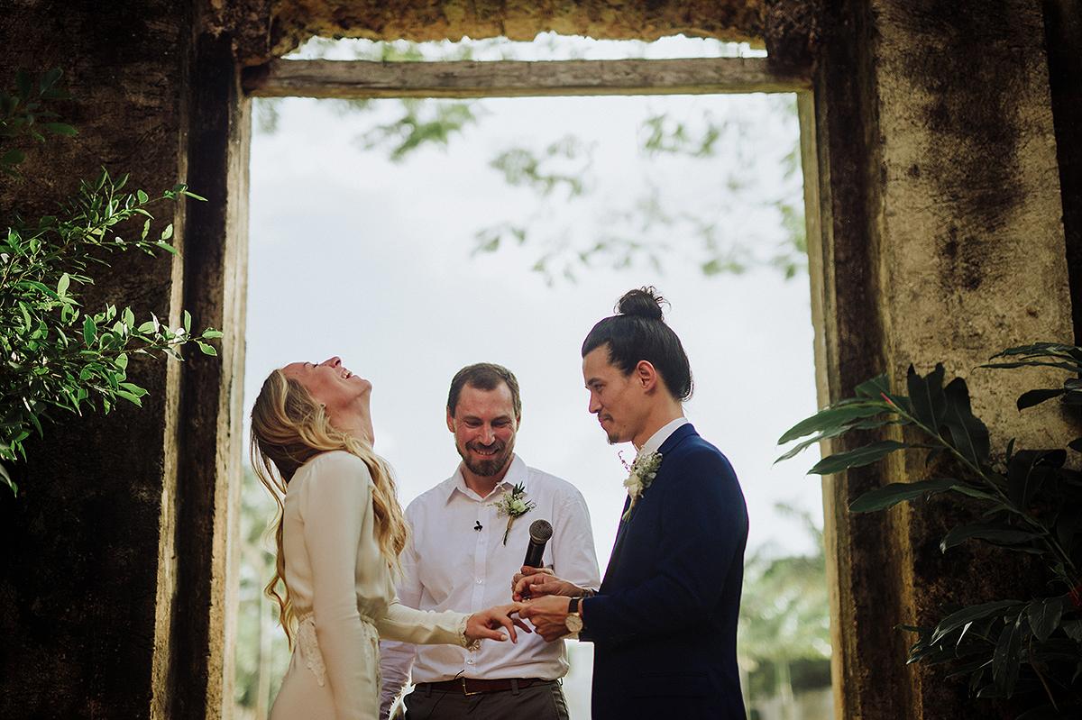 KcBrian-Merida-Wedding-Photographer-Sac-Chich-340.jpg