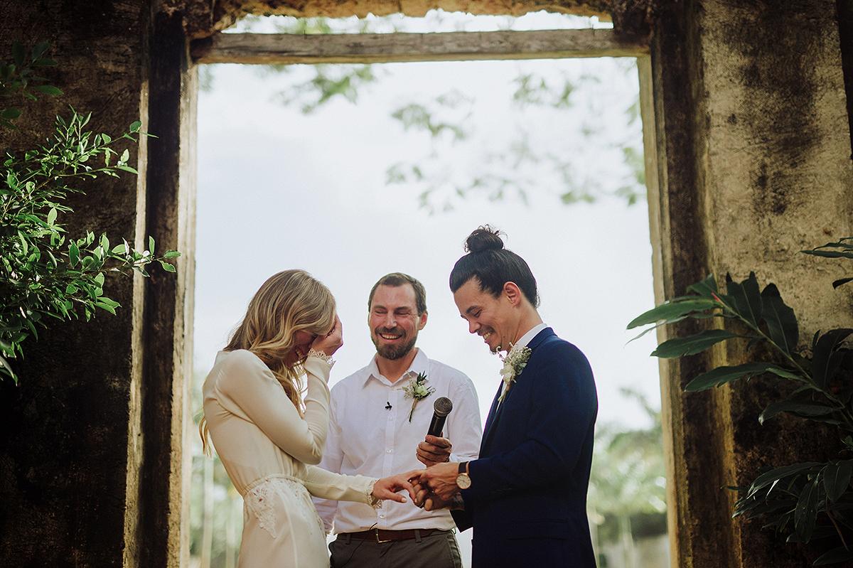 KcBrian-Merida-Wedding-Photographer-Sac-Chich-341.jpg