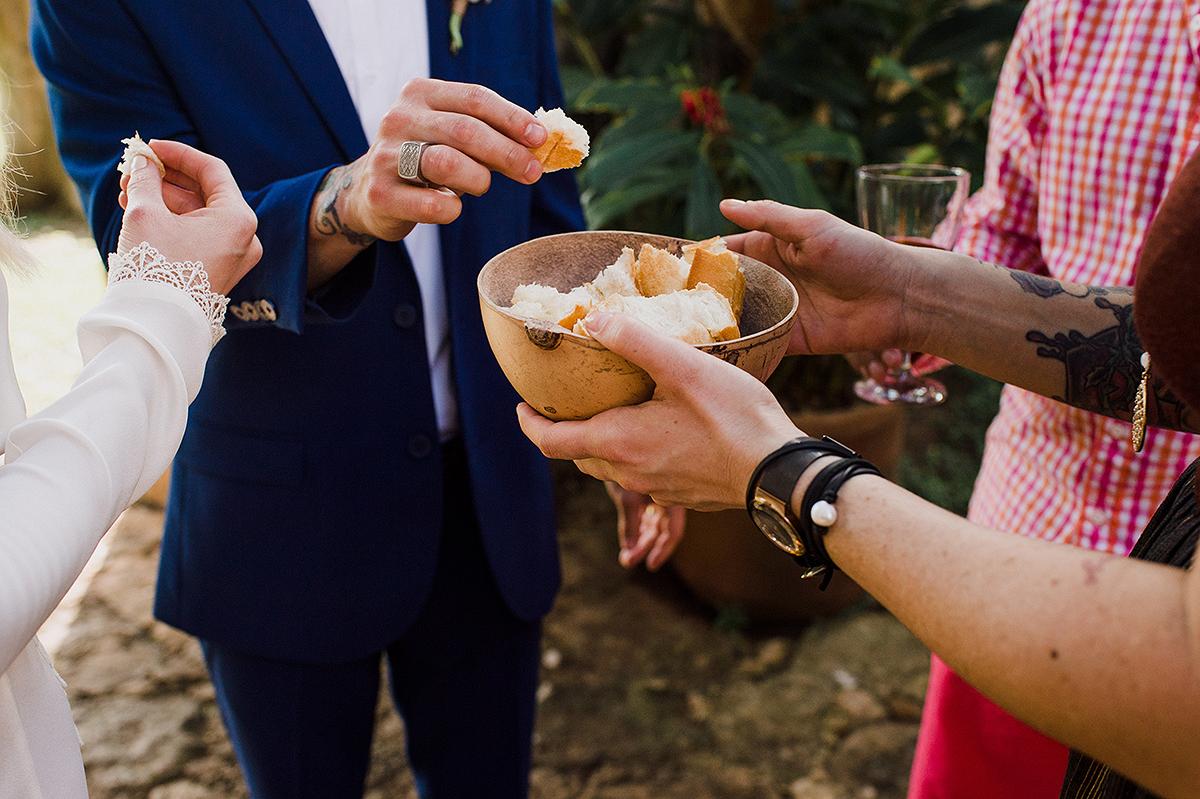 KcBrian-Merida-Wedding-Photographer-Sac-Chich-346.jpg
