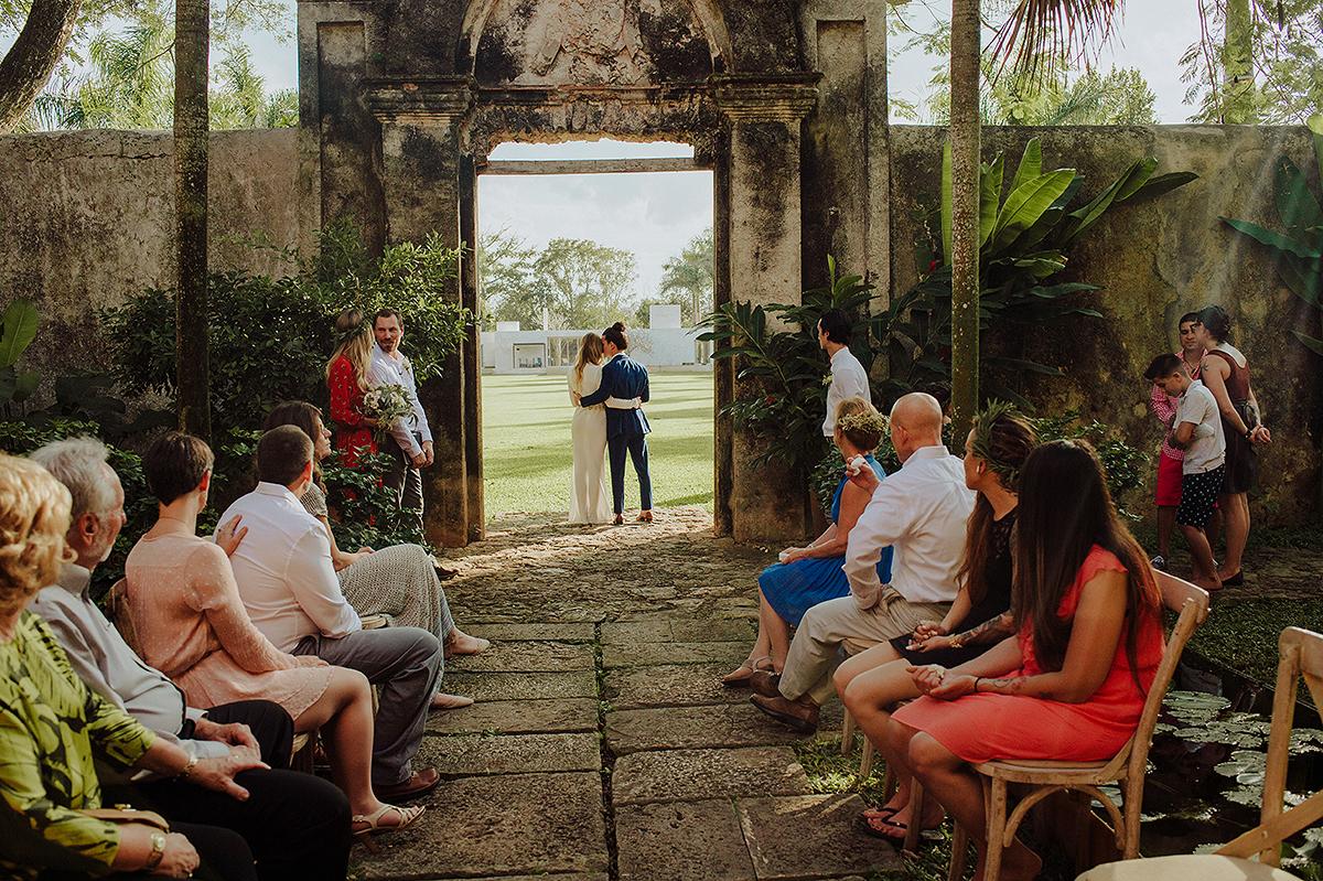 KcBrian-Merida-Wedding-Photographer-Sac-Chich-351.jpg
