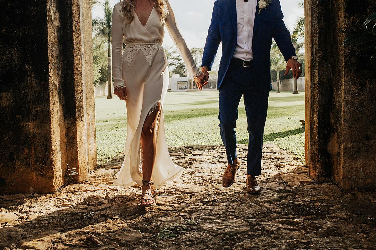 KcBrian-Merida-Wedding-Photographer-Sac-Chich-355.jpg
