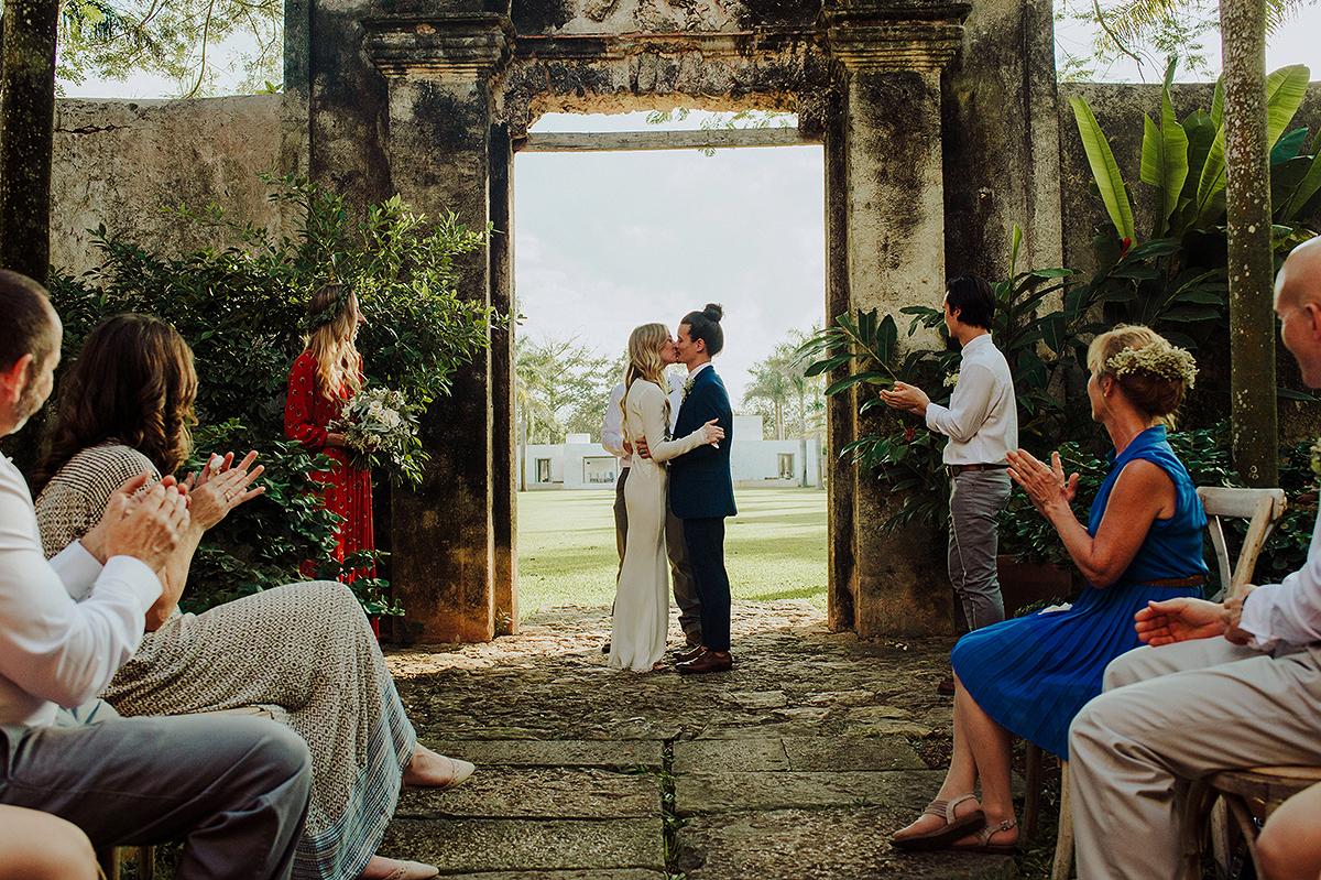 KcBrian-Merida-Wedding-Photographer-Sac-Chich-357.jpg