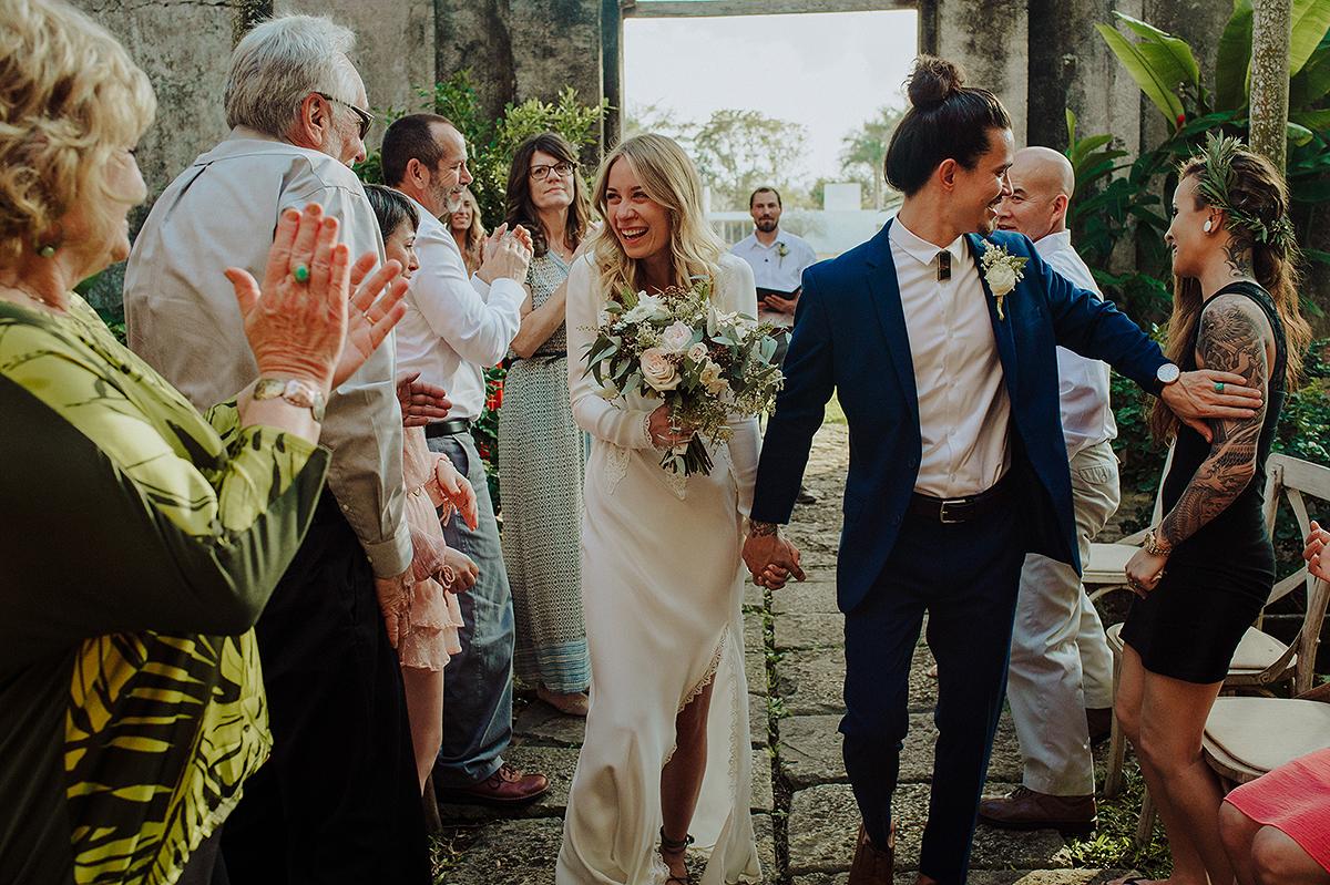 KcBrian-Merida-Wedding-Photographer-Sac-Chich-361.jpg