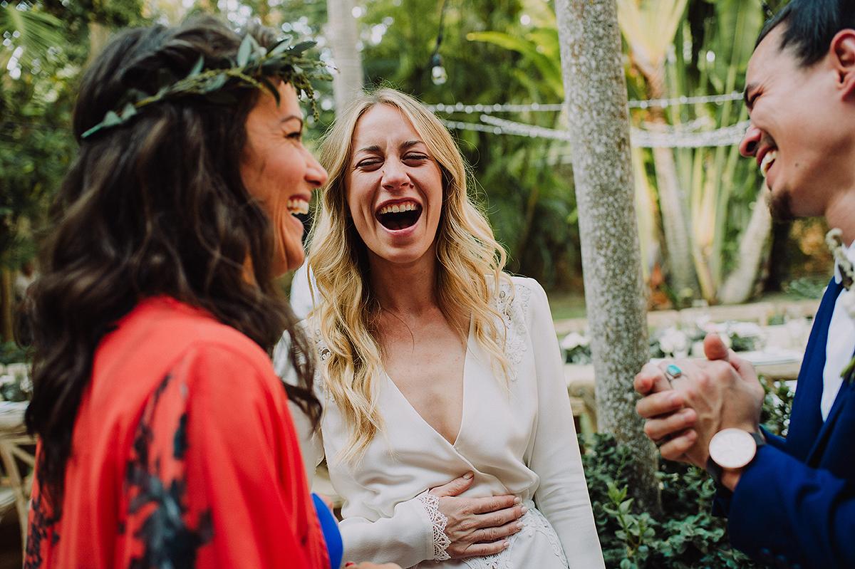 KcBrian-Merida-Wedding-Photographer-Sac-Chich-383.jpg