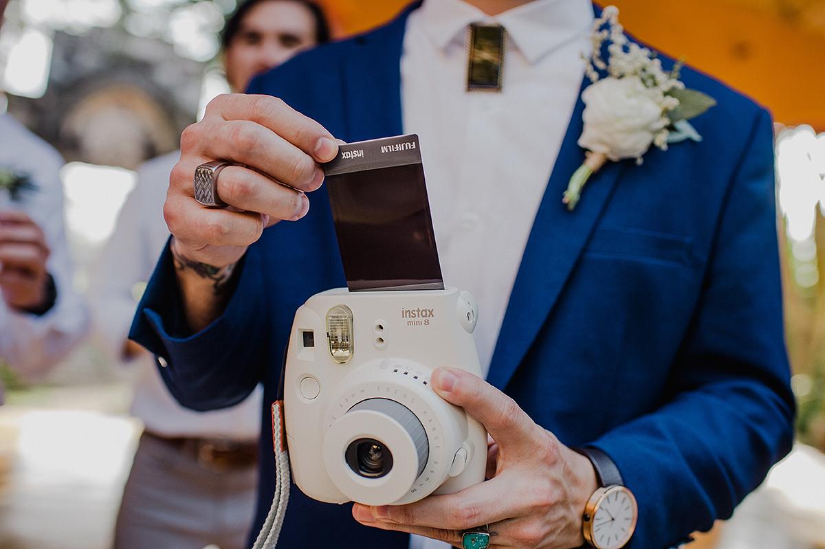 KcBrian-Merida-Wedding-Photographer-Sac-Chich-393.jpg