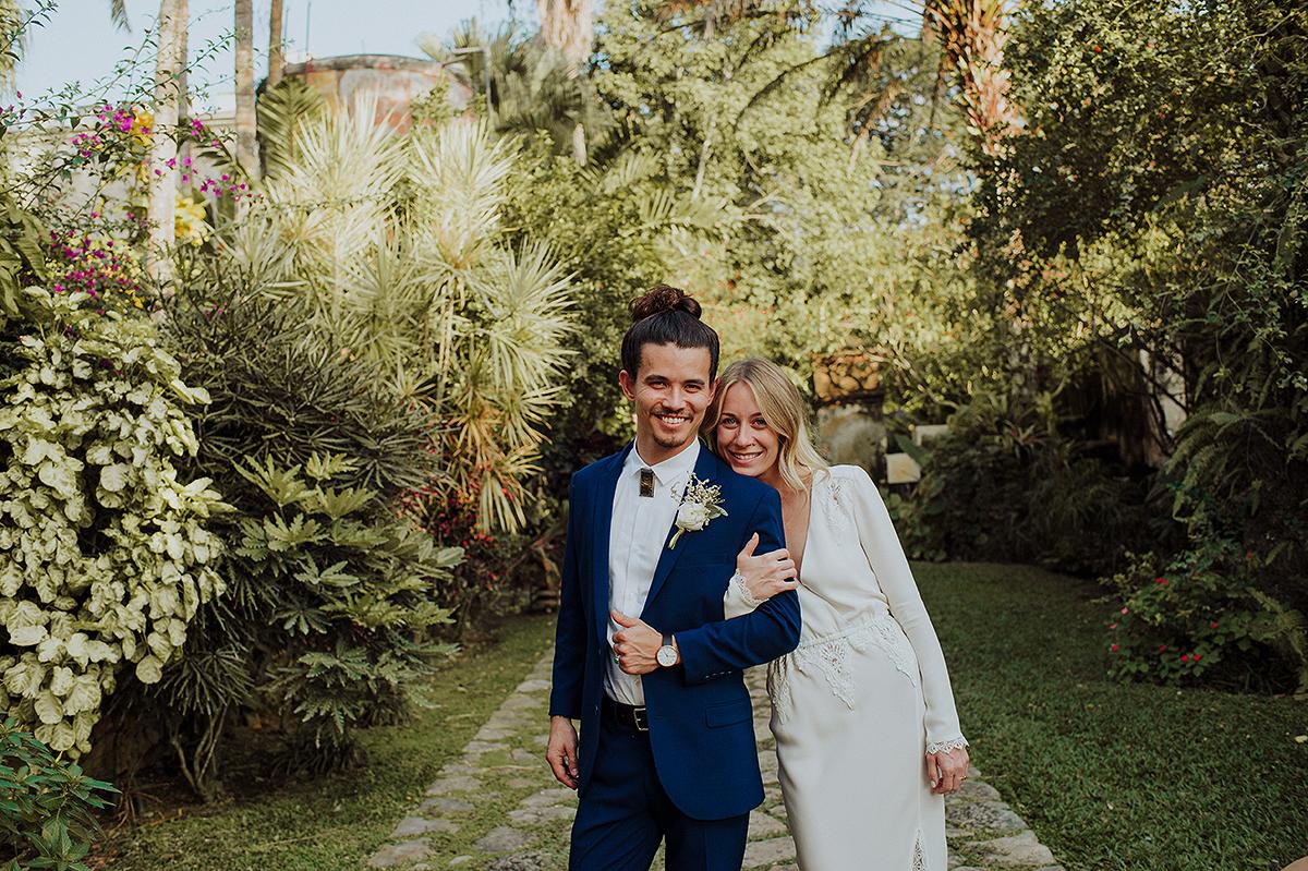 KcBrian-Merida-Wedding-Photographer-Sac-Chich-414.jpg