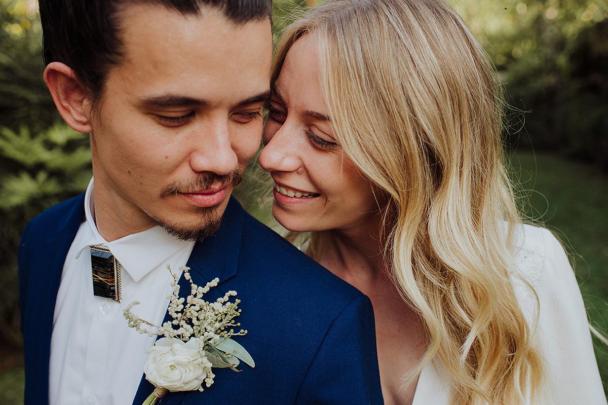 KcBrian-Merida-Wedding-Photographer-Sac-Chich-419.jpg