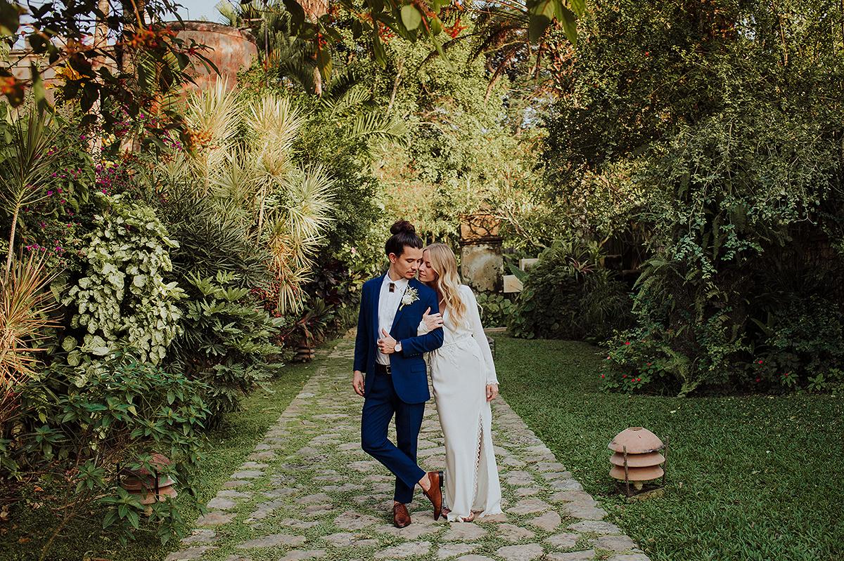 KcBrian-Merida-Wedding-Photographer-Sac-Chich-416.jpg