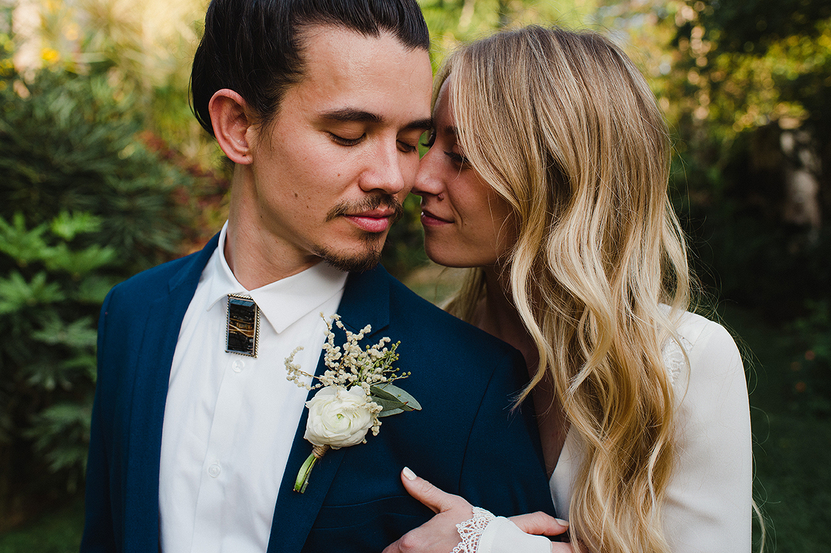 KcBrian-Merida-Wedding-Photographer-Sac-Chich-422.jpg