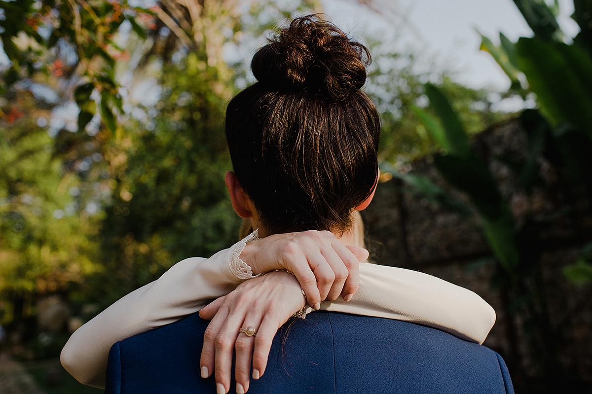 KcBrian-Merida-Wedding-Photographer-Sac-Chich-429.jpg
