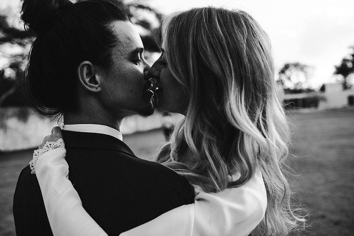 KcBrian-Merida-Wedding-Photographer-Sac-Chich-438.jpg