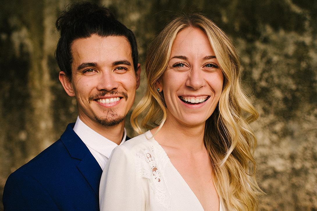 KcBrian-Merida-Wedding-Photographer-Sac-Chich-447.jpg