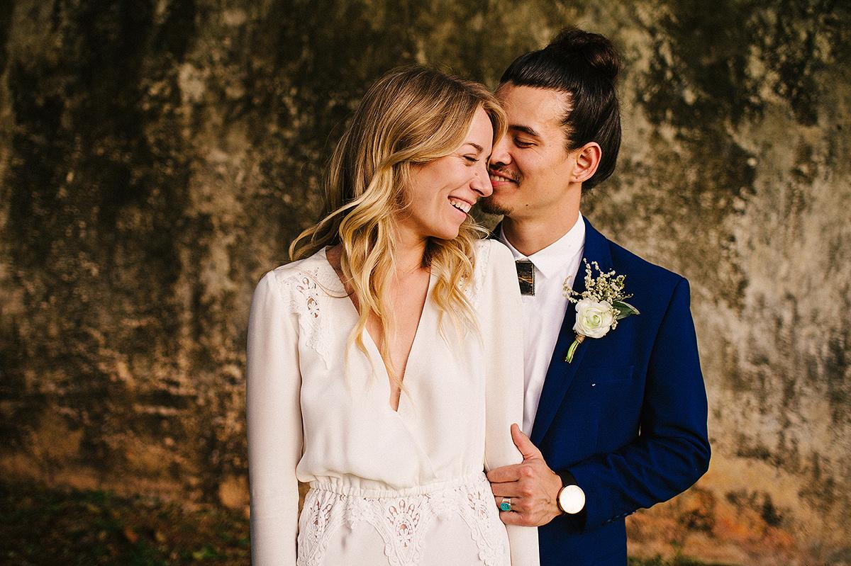 KcBrian-Merida-Wedding-Photographer-Sac-Chich-450.jpg